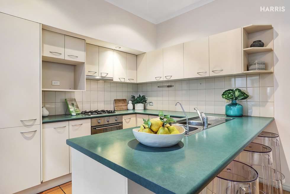 Fourth view of Homely house listing, 49 Alfred Street, Adelaide SA 5000