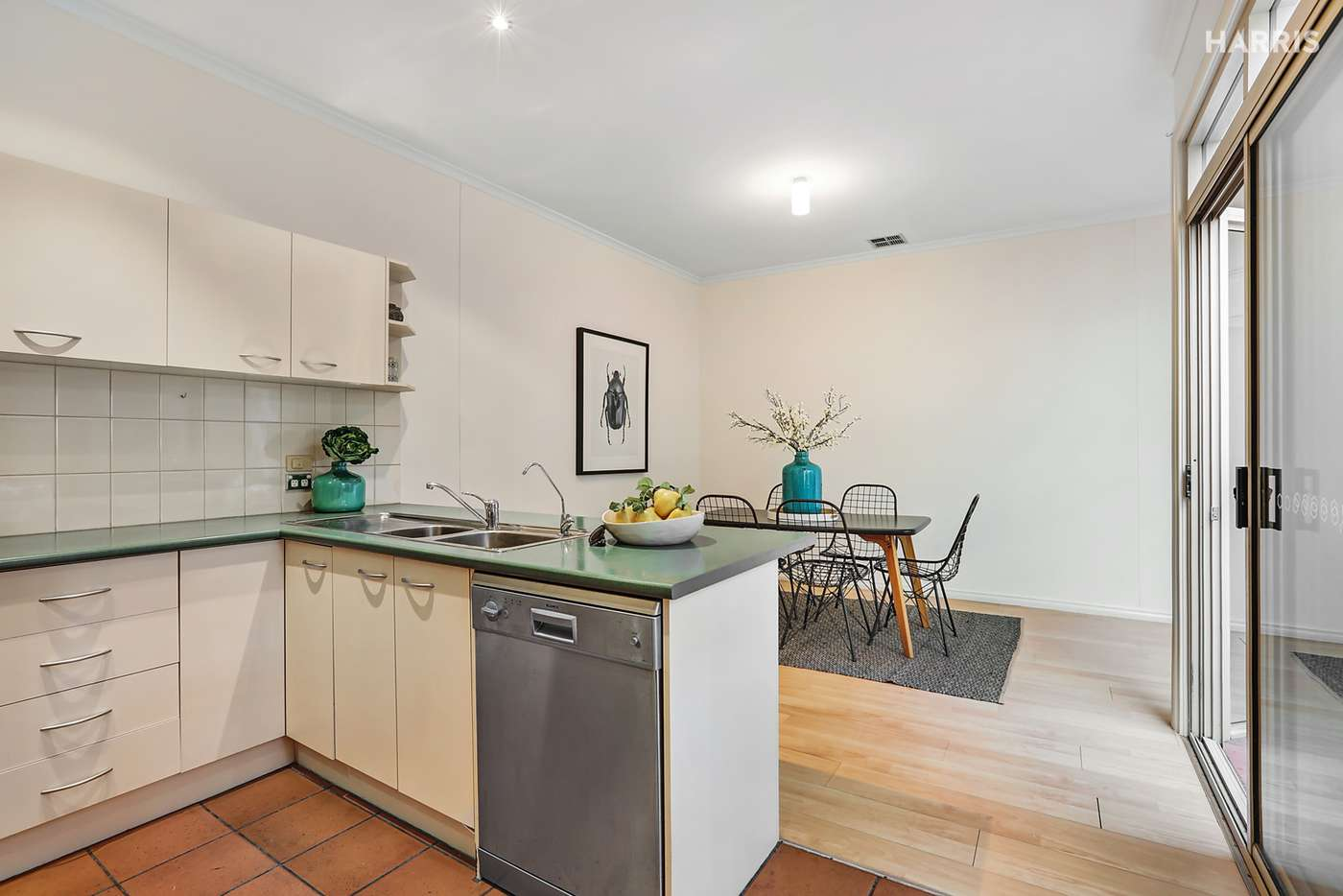 Fifth view of Homely house listing, 49 Alfred Street, Adelaide SA 5000