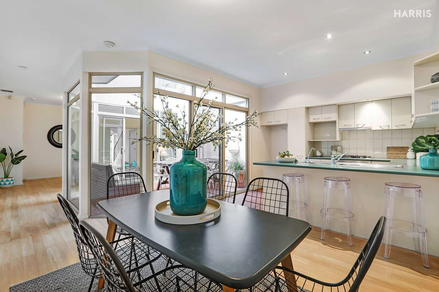 Sixth view of Homely house listing, 49 Alfred Street, Adelaide SA 5000