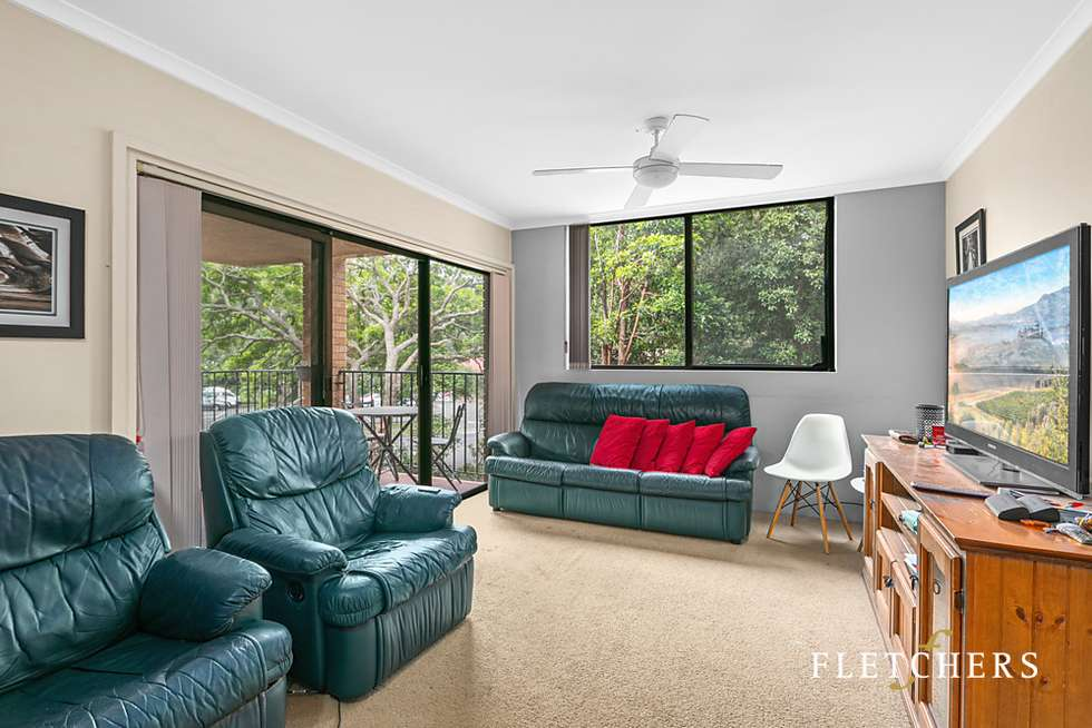 Fifth view of Homely unit listing, 4/8 Macquarie Street, Wollongong NSW 2500