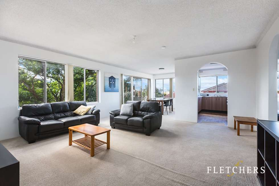 Second view of Homely unit listing, 5/8 First Street, Wollongong NSW 2500