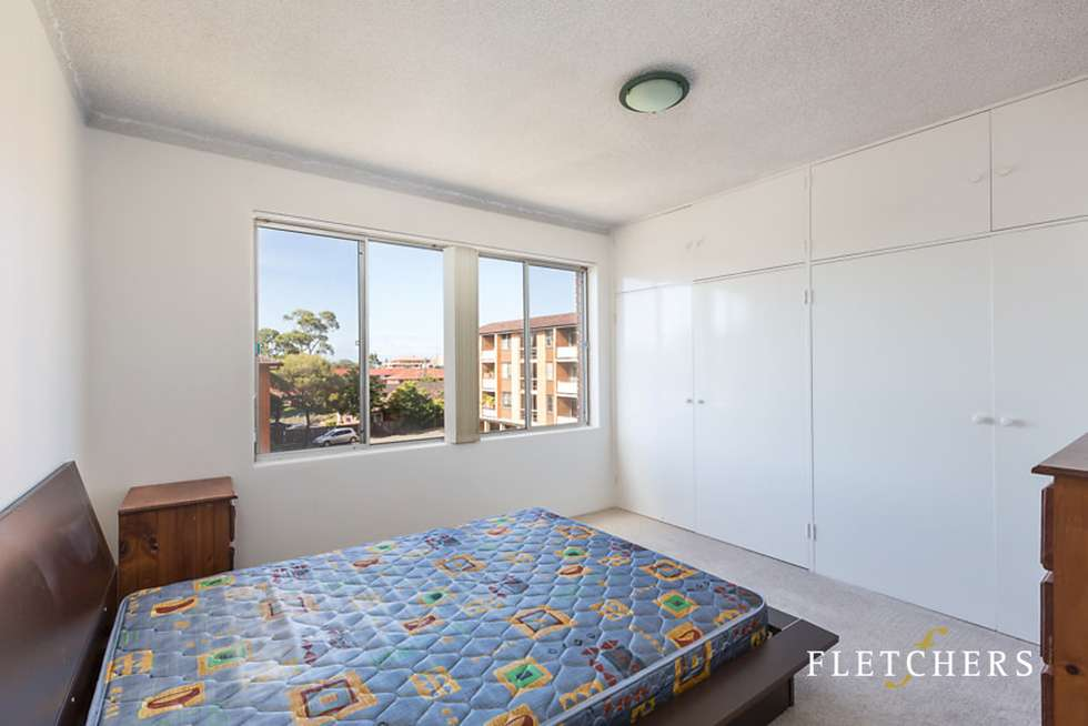 Fourth view of Homely unit listing, 5/8 First Street, Wollongong NSW 2500