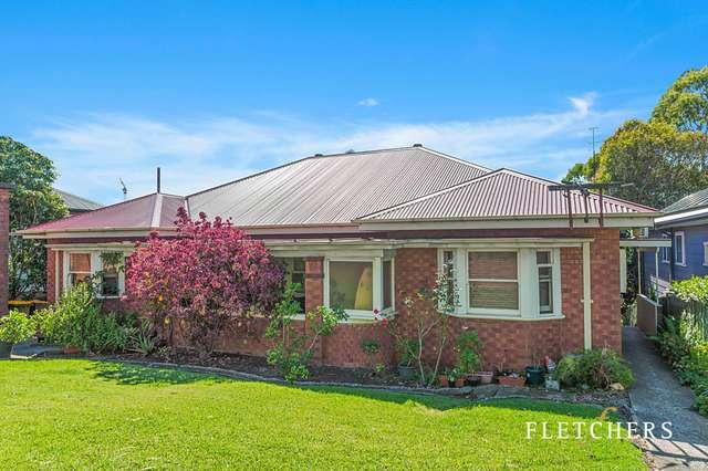 4/61 Gladstone Avenue, Wollongong NSW 2500