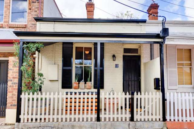 12 Murrays Lane, Adelaide SA 5000