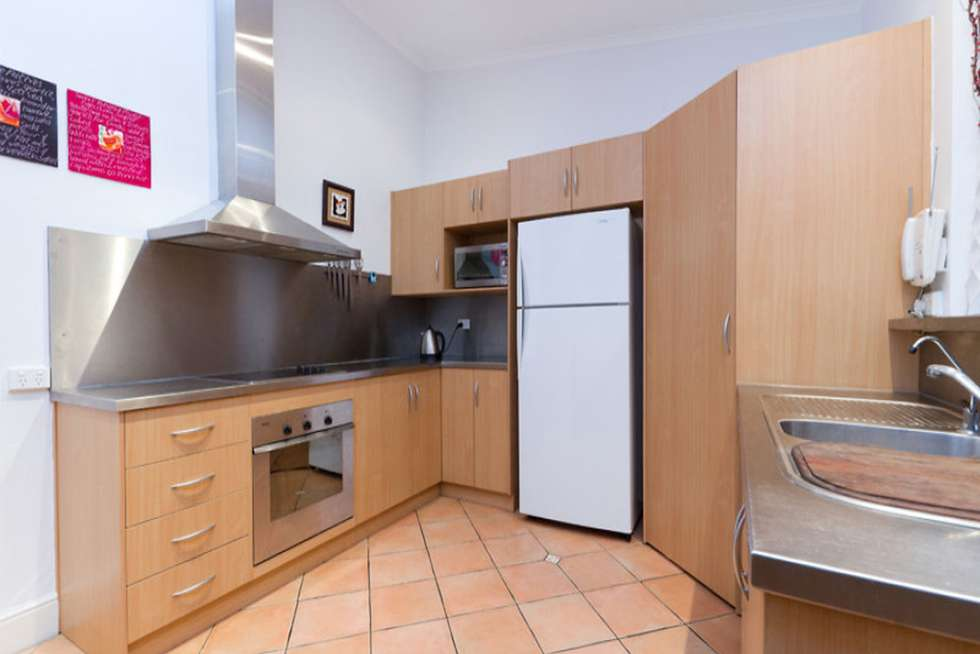 Fourth view of Homely house listing, 12 Murrays Lane, Adelaide SA 5000