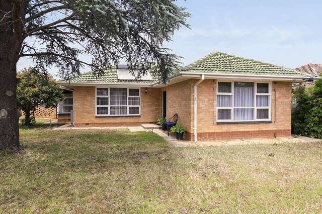 44 Ross Road, Hectorville SA 5073