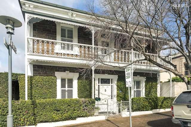 139 Kermode Street, North Adelaide SA 5006