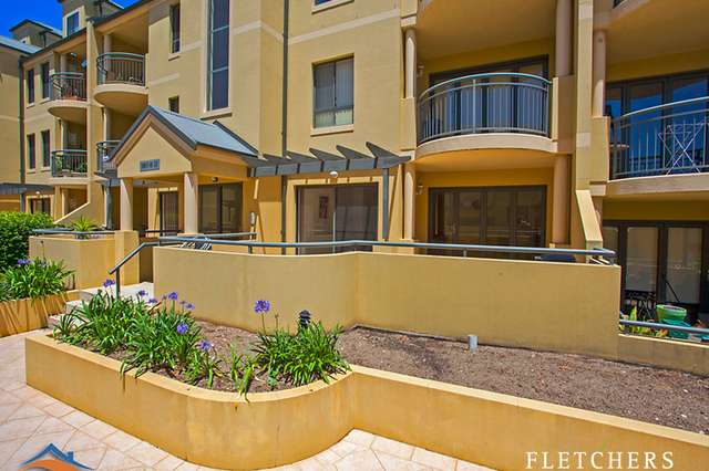48/71-83 Smith Street, Wollongong NSW 2500