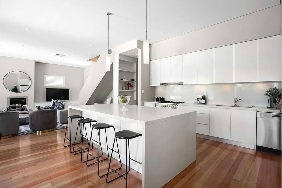 Fourth view of Homely house listing, 27 Milroy Avenue, Kensington NSW 2033