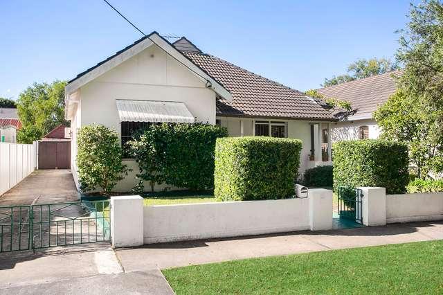 34 Milroy Avenue, Kensington NSW 2033