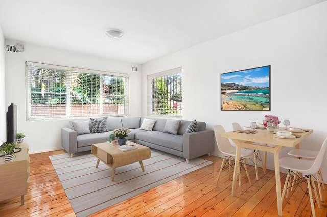 1/66 Rhodes Street, Hillsdale NSW 2036