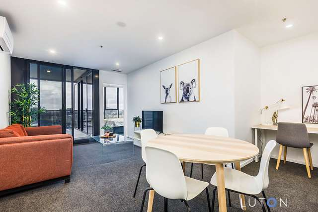 1125/15 Bowes Street, Phillip ACT 2606