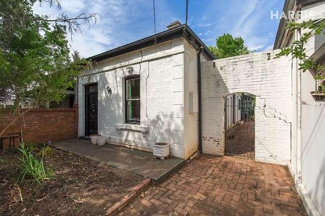 32 Morris Street, Evandale SA 5069