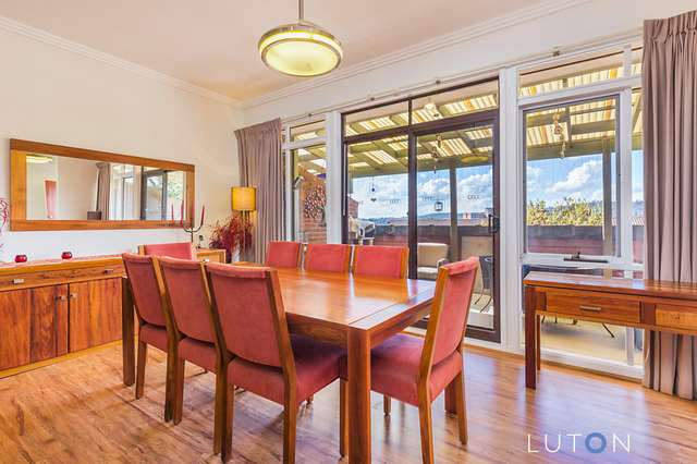 85 Rowe Place, Swinger Hill ACT 2606