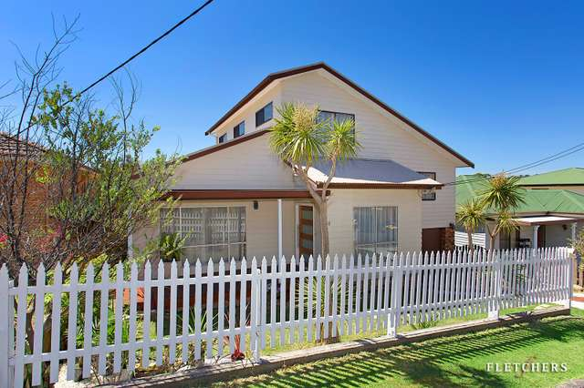 53 Grey Street, Keiraville NSW 2500