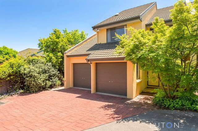 20/6 Tauss Place, Bruce ACT 2617