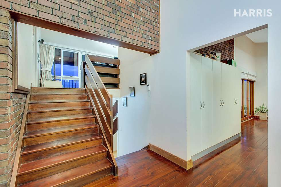 Fourth view of Homely house listing, 21 Karkoo Street, Seaview Downs SA 5049