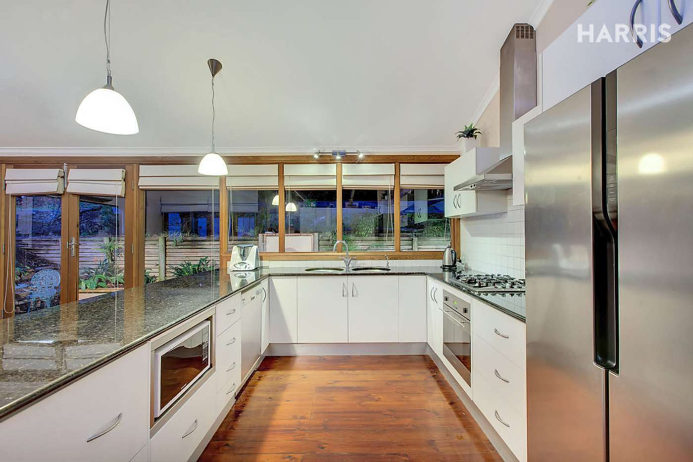 Main view of Homely house listing, 21 Karkoo Street, Seaview Downs SA 5049
