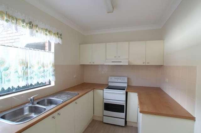 19/22 Pennant Street, Castle Hill NSW 2154
