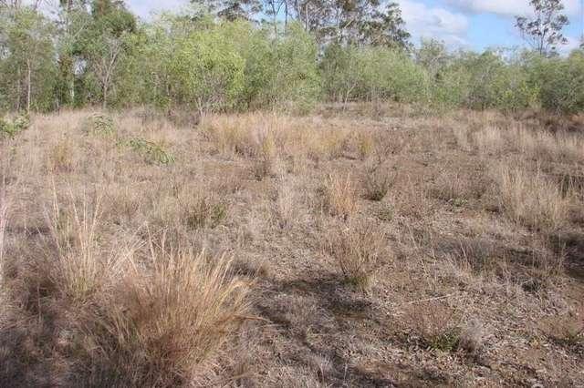 51368 Burnet Highway, Leydens Hill QLD 4714
