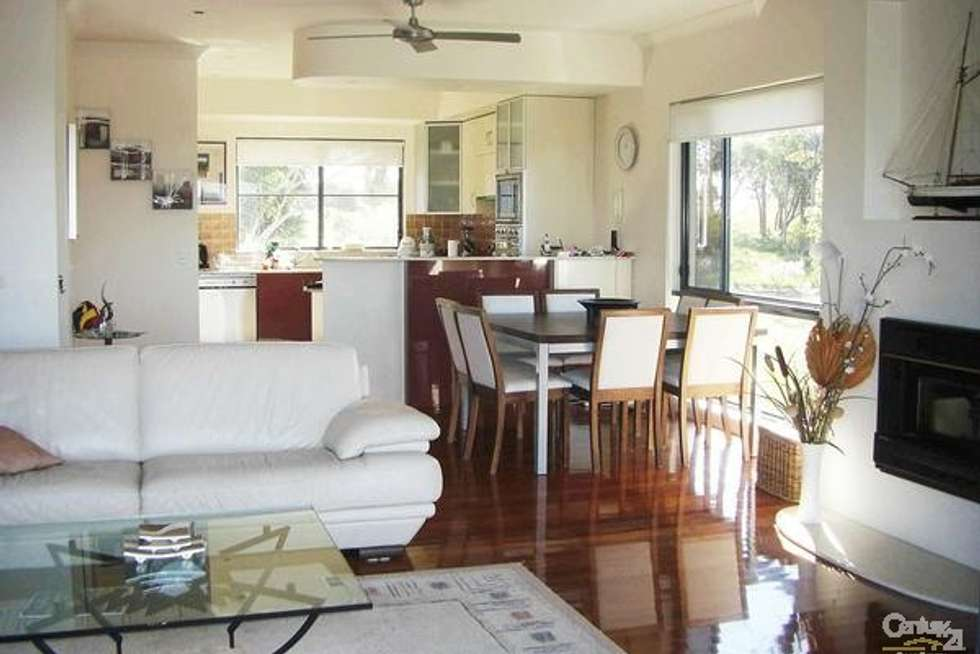 Third view of Homely house listing, 58 Viney Creek Rd, Tea Gardens NSW 2324
