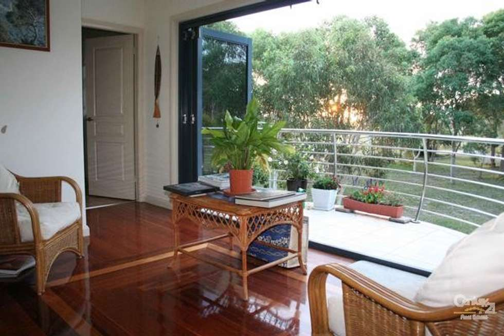 Fourth view of Homely house listing, 58 Viney Creek Rd, Tea Gardens NSW 2324