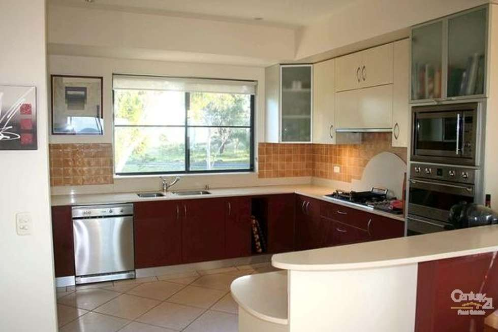 Fifth view of Homely house listing, 58 Viney Creek Rd, Tea Gardens NSW 2324