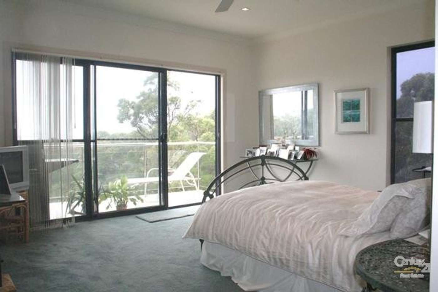 Sixth view of Homely house listing, 58 Viney Creek Rd, Tea Gardens NSW 2324