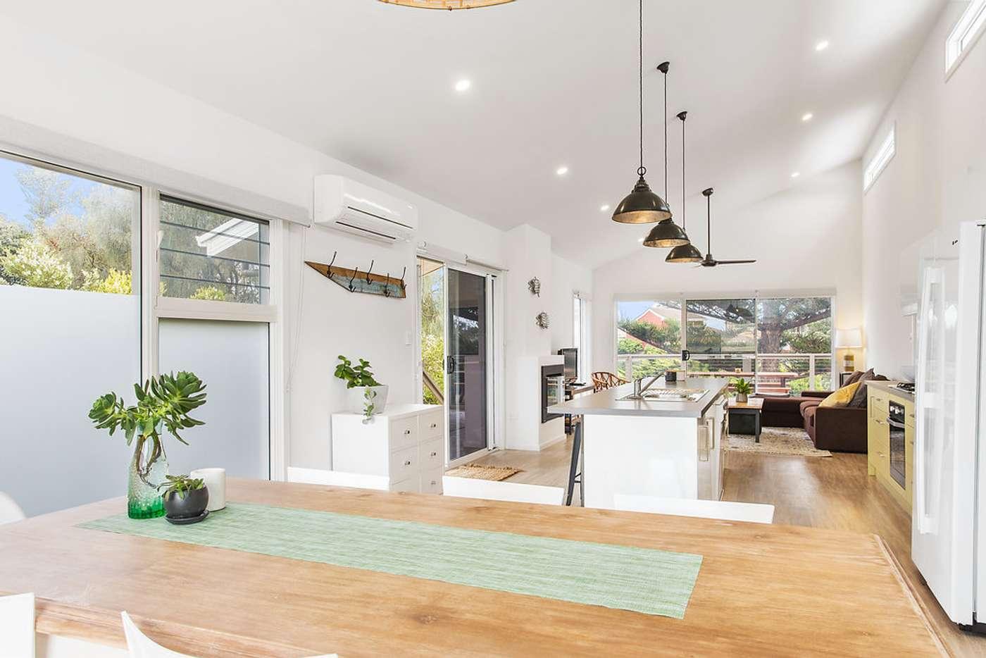 Main view of Homely house listing, 59 Ningana Rd, Aldinga Beach SA 5173
