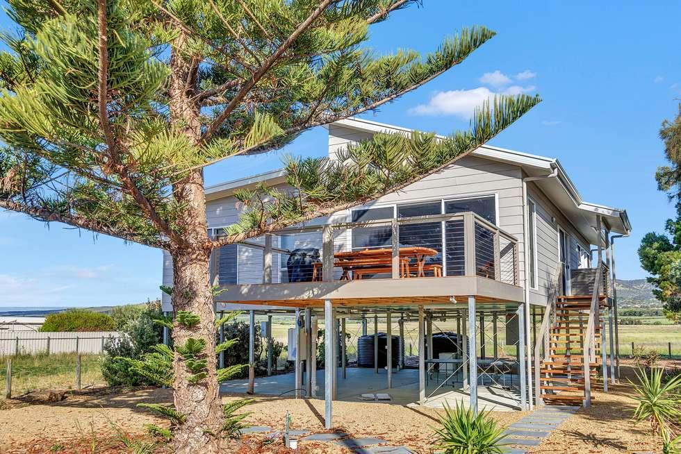 Second view of Homely house listing, 59 Ningana Rd, Aldinga Beach SA 5173