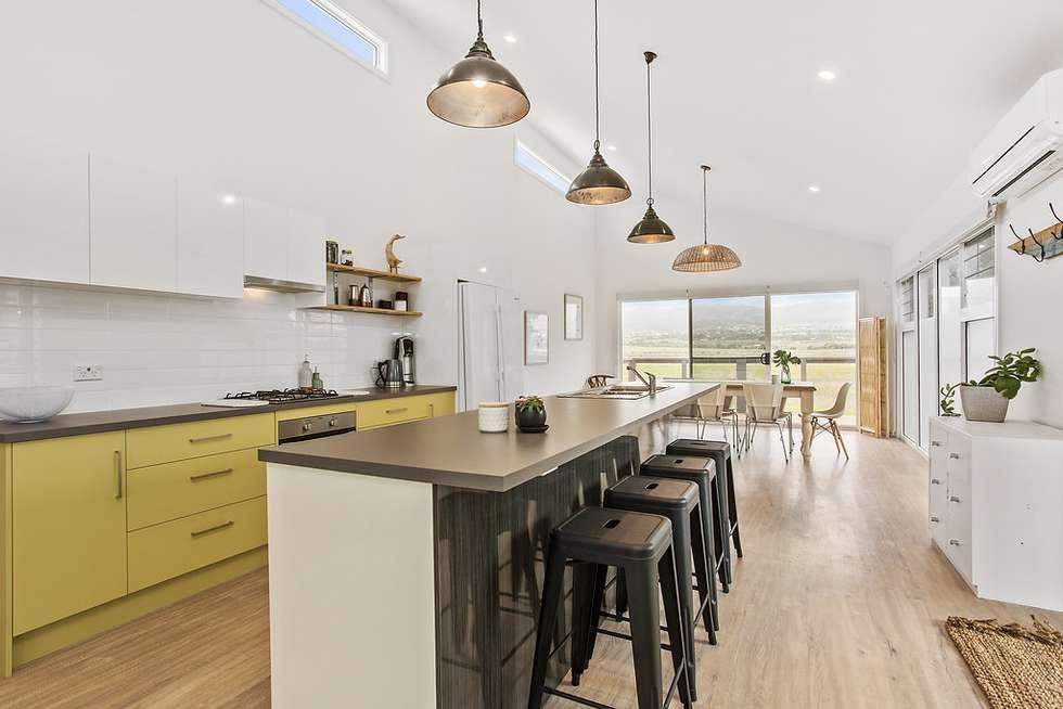 Third view of Homely house listing, 59 Ningana Rd, Aldinga Beach SA 5173