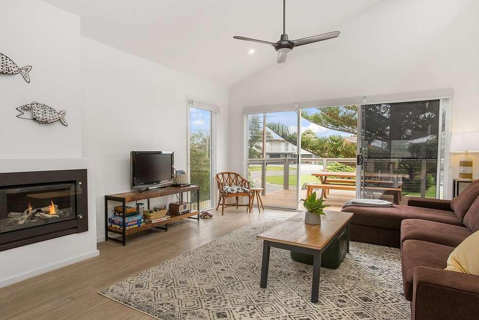 Fourth view of Homely house listing, 59 Ningana Rd, Aldinga Beach SA 5173