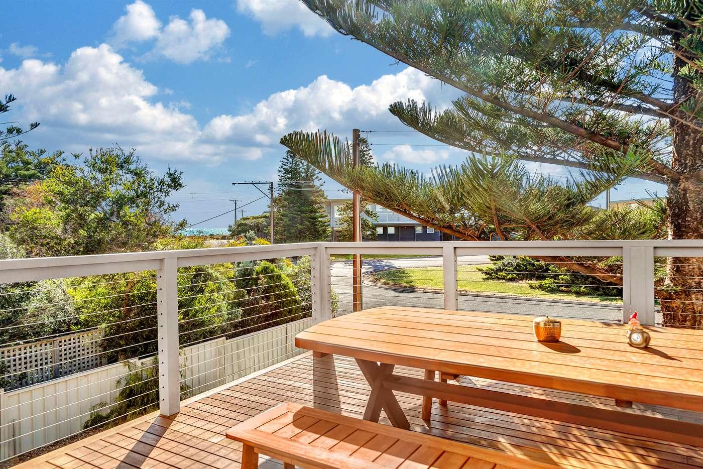 Sixth view of Homely house listing, 59 Ningana Rd, Aldinga Beach SA 5173