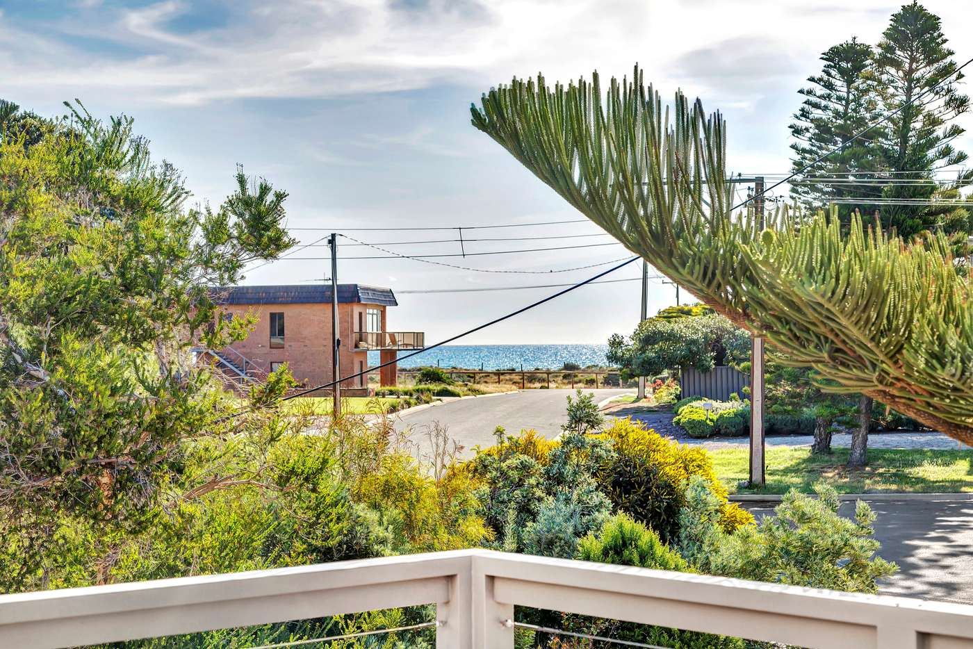 Seventh view of Homely house listing, 59 Ningana Rd, Aldinga Beach SA 5173