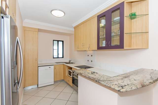 26/18 Sir Leslie Theiss Drive, Townsville City QLD 4810