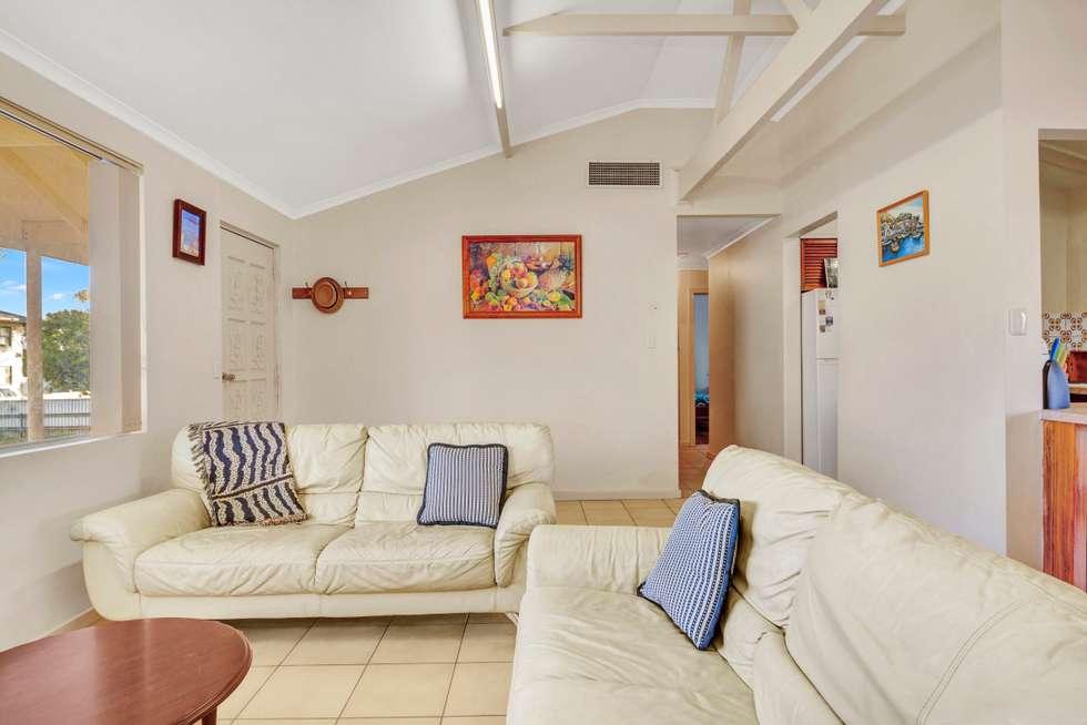 Second view of Homely house listing, 33 Aldam Avenue, Aldinga Beach SA 5173