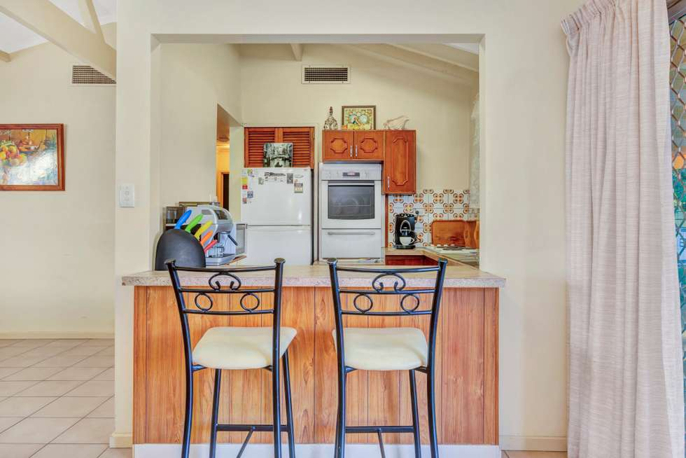 Third view of Homely house listing, 33 Aldam Avenue, Aldinga Beach SA 5173