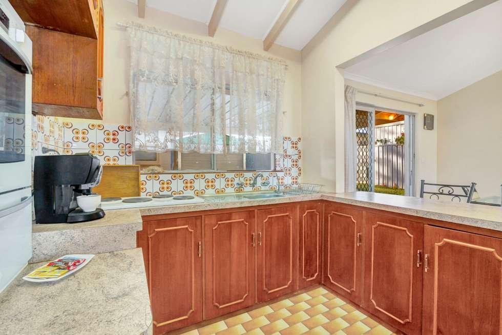 Fourth view of Homely house listing, 33 Aldam Avenue, Aldinga Beach SA 5173