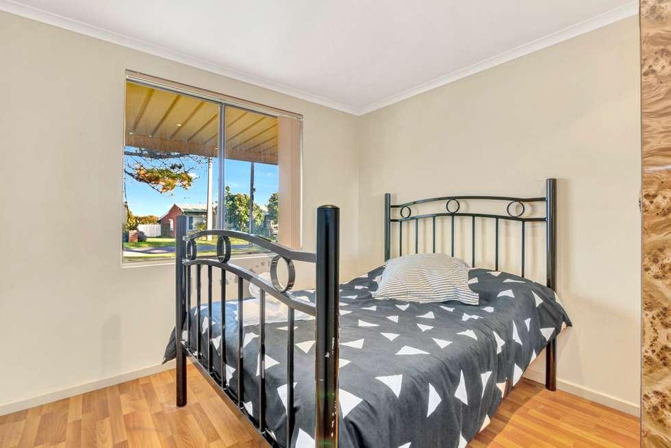 Fifth view of Homely house listing, 33 Aldam Avenue, Aldinga Beach SA 5173