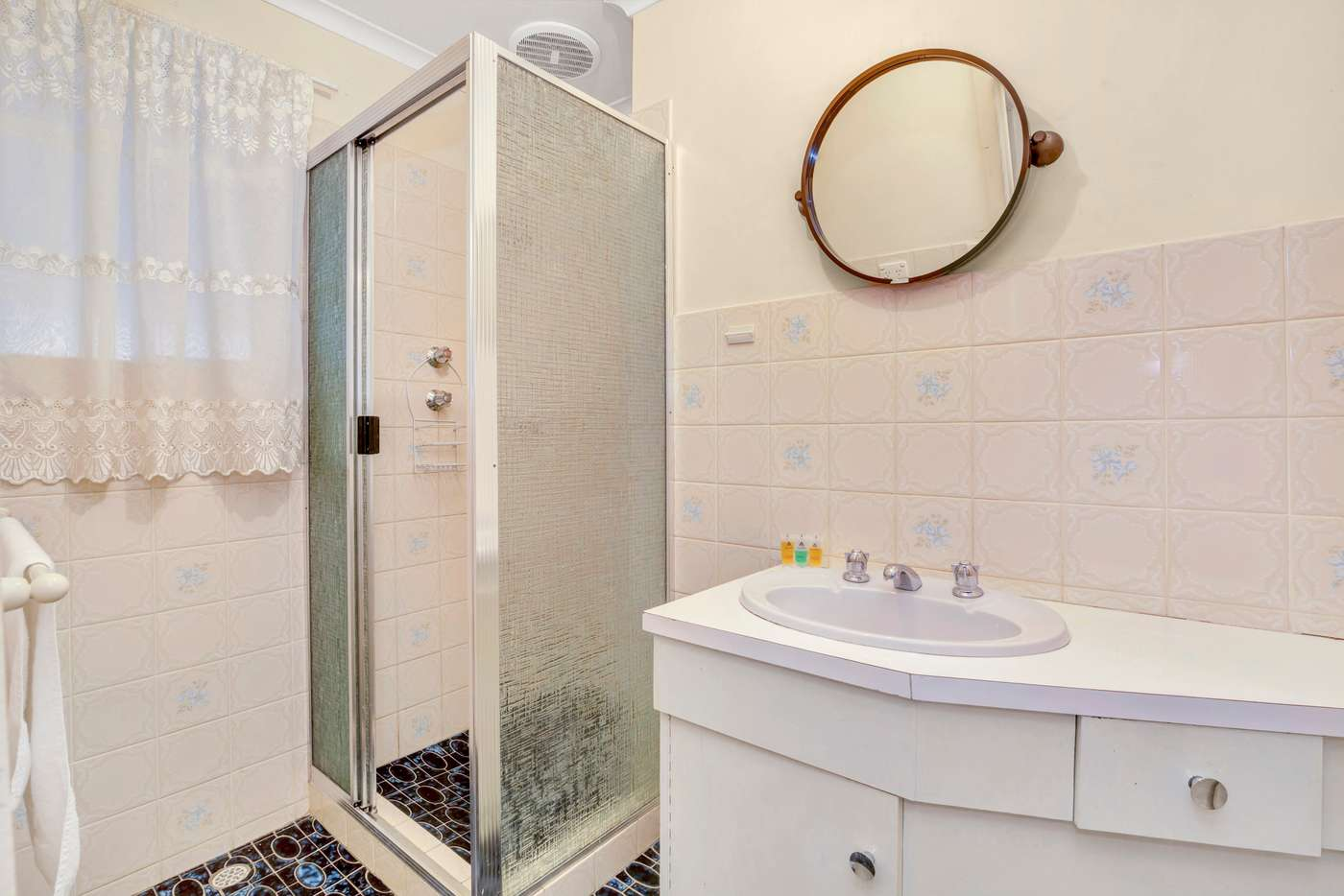 Sixth view of Homely house listing, 33 Aldam Avenue, Aldinga Beach SA 5173