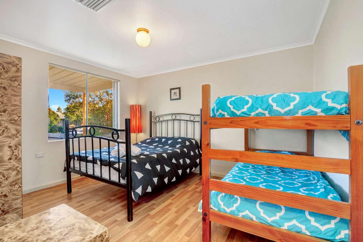 Seventh view of Homely house listing, 33 Aldam Avenue, Aldinga Beach SA 5173