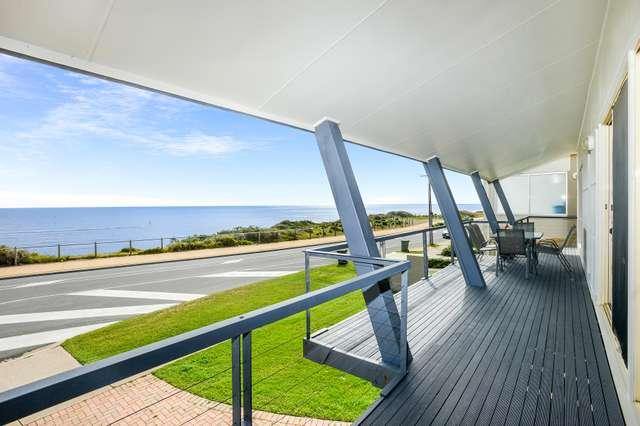 157 Esplanade, Aldinga Beach SA 5173
