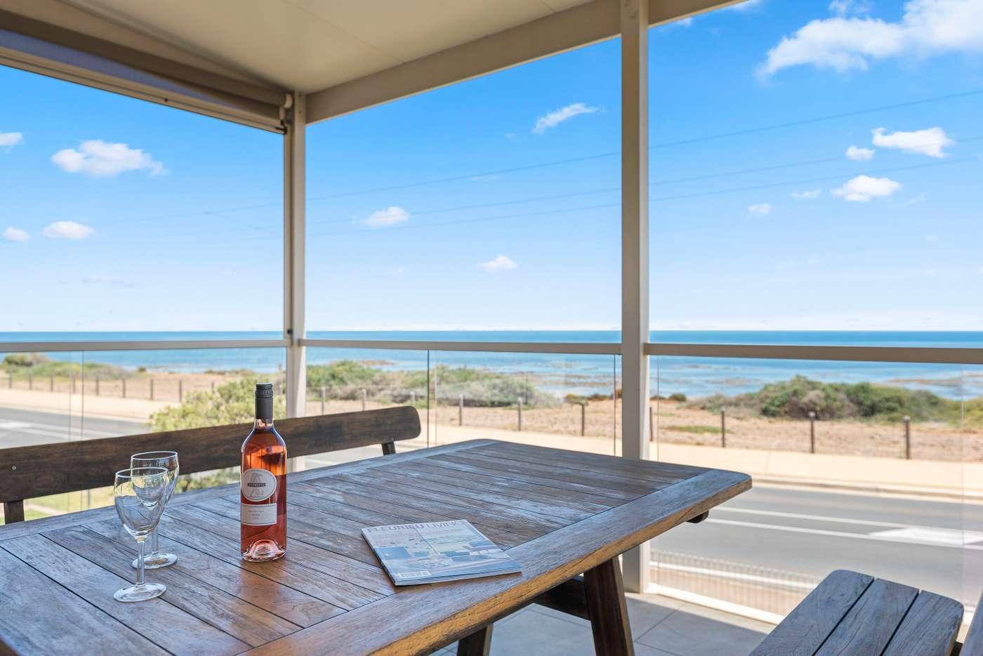 Main view of Homely house listing, 130 Esplanade, Aldinga Beach SA 5173