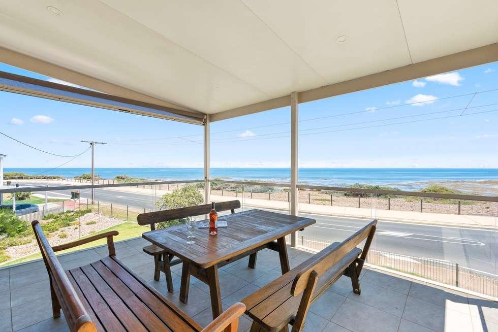 Second view of Homely house listing, 130 Esplanade, Aldinga Beach SA 5173