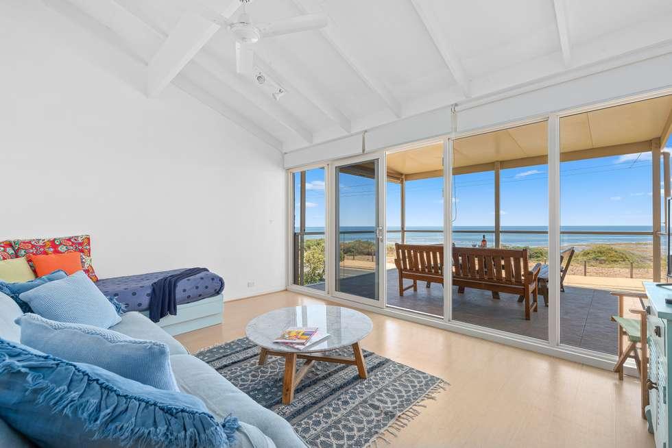 Third view of Homely house listing, 130 Esplanade, Aldinga Beach SA 5173
