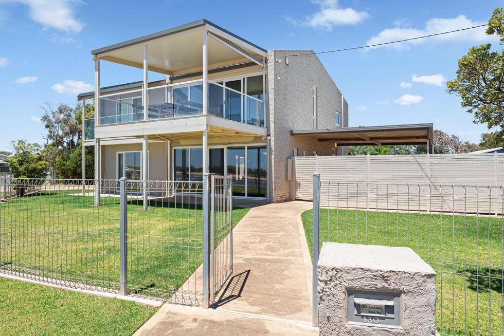 Fourth view of Homely house listing, 130 Esplanade, Aldinga Beach SA 5173