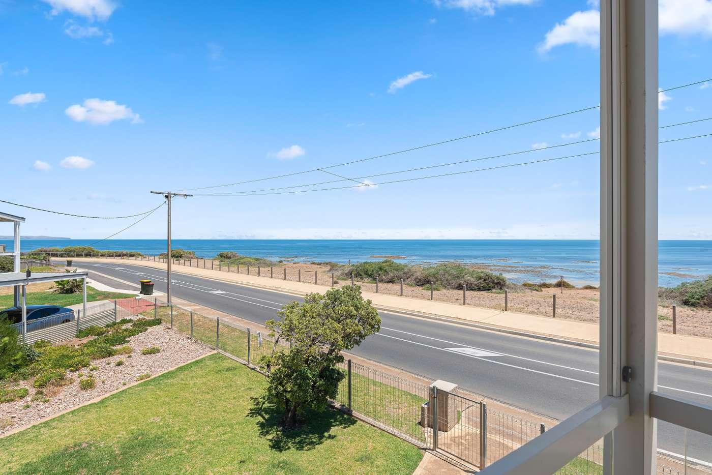 Sixth view of Homely house listing, 130 Esplanade, Aldinga Beach SA 5173