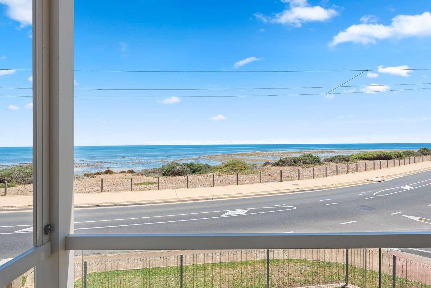 Seventh view of Homely house listing, 130 Esplanade, Aldinga Beach SA 5173