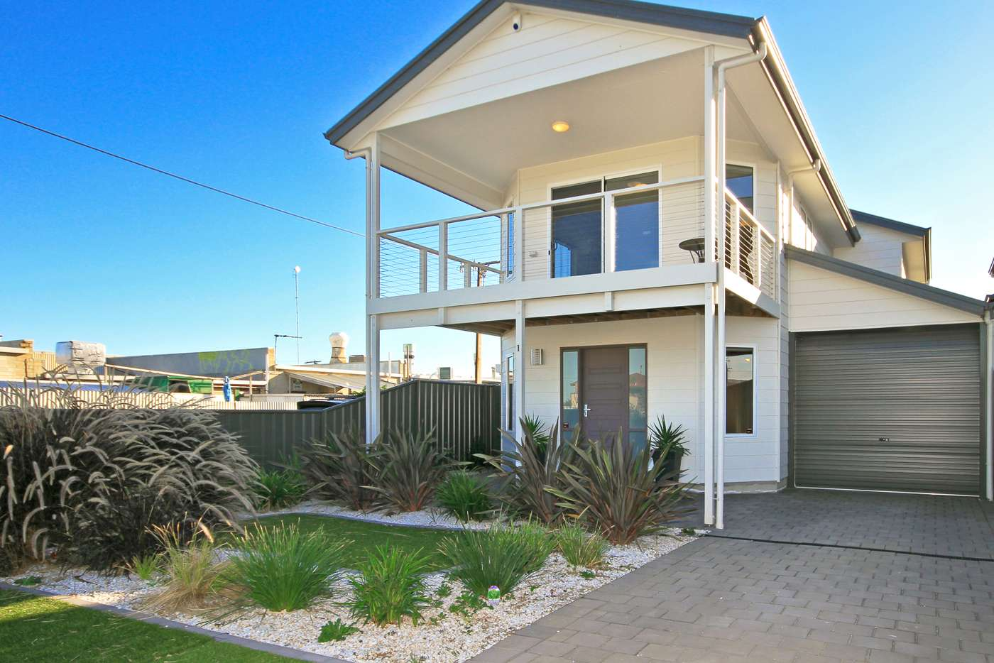 Main view of Homely house listing, 1 Butterworth Road, Aldinga Beach SA 5173