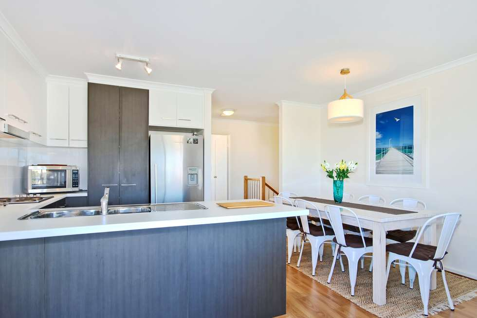 Second view of Homely house listing, 1 Butterworth Road, Aldinga Beach SA 5173
